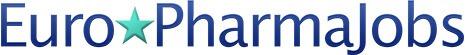 EuroPharmaJobs Logo