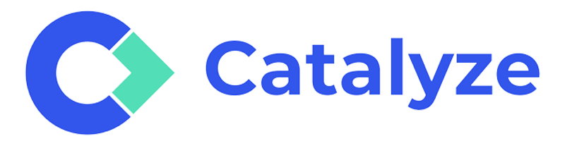 Catalyze