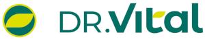 Dr. Vital Digital Solutions