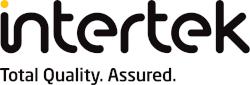 IPSM - Intertek Pharma Services Manchester