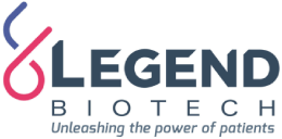 Legend Biotech