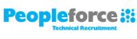 Peopleforce Recruitment